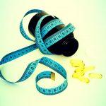 副作用で15kg増えて四苦八苦したあげく出来るようになった「今を生きる」ということ。